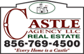 Castle Real Estate Woodstown, NJ | Gloucester | Salem